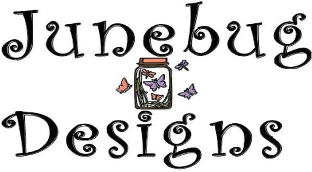 Junebug Designs
